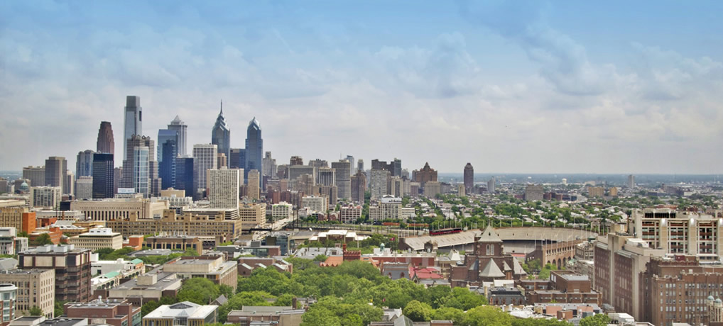 Planning a startup in Philadelphia?